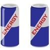 【取りすぎ危険!】カフェインの致死量とは?摂取量には要注意!