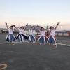 【ライブレポ】ばってん少女隊 すぺしゃるでいツアー 鹿児島 マグロ!!ご期待ください 2017年2月18日