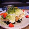 シドニーで一番うまい抹茶パンケーキはタイ人が作る / The Brothers Cafe