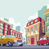 好きな街に住む場所を変えることで人生が好転する3つの理由