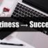 マネーボールの著者が語る、『怠惰は成功への鍵』なワケ