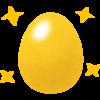 卵が先に決まってんだろ!