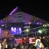 【ハロウィンお出かけスポット❤︎】八景島シーパラダイスで海獣達のハロウィンショー!!