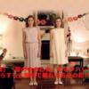 【映画】『籠の中の乙女』のネタバレなしのあらすじと無料で観れる方法!