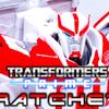 トランスフォーマー:プライム AM04ラチェットをカスタムと、プライムラチェットの魅力