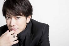 【#ファンに聞いてみた】佐藤健がイケメンすぎるドラマ&映画ベスト7