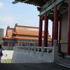 栃木県真岡市の建築屋の旅記録~台湾①