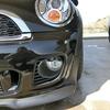 【BMWMINI】ミニクーパー(R56)インプレッション2011年後期型(第二世代2007~2014年)