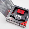ザックにカメラを装着:Peak Design「Capture PRO Camera Clip」を買いました