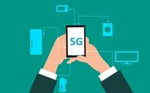 5Gを契約する時には気を付けたい annotation businessってどんな意味?