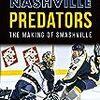 NHL最強のGM、デービッド・ポイルの奇跡の業績を振り返る