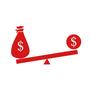 銀行のカードローンについて厳しくなっていますが、お金の教育も大事