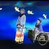 『勇者ヨシヒコと導かれし七人』最終回ゲスト堤真一!「フランダースの犬」「エヴァ」「電車男」からのドラクエV無限ループエンディング!年末6時間特番&映画化&続編に期待!