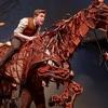 『戦火の馬(War Horse)』ナショナル・シアター・ライヴ