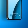 画面内蔵Touch ID搭載iPhoneは2023年、折りたたみ式は2024年に:著名アナリスト