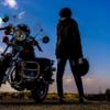 【随時更新】海外で発売されている新型バイク。国内入荷はあるのか?!