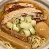 【大阪からの黒船⁈】「人類みな麺類」が恵比寿に東京進出したので、全種類食べてきましたぞ!