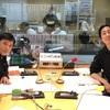 【収録放送】ナイティナインのオールナイトニッポンの収録放送について【ぴょん吉】