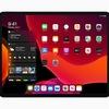 iPadOS導入でリマインダーアプリの不具合修正→MacはMacOS Catalinaのインストールまでお預け…〜「Staccal 2」のリマインド機能は復活!〜