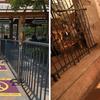 世界各パークスが続々再開予定!上海ディズニーランドリゾートが営業再開!