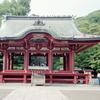「全国神社お参り旅」鶴岡八幡宮~神奈川県鎌倉市