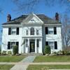 マンション育ちが一軒家を買う時に注意すべき事