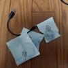 価格の安い2000円以下のワイヤレスイヤホンは音質が悪いので注意!