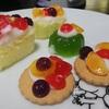 #554 知育菓子!とスイーツパーティーにおじさんが感動した話【日記】
