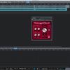 無料DAW・studio one primeでバンド間データ共有実験中。