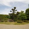天王寺から徒歩5分程の慶沢園でのんびり散歩してきました。