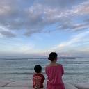 2歳児と行く子連れ旅行記