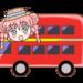 【特別企画】六橋条麗子のおすすめミステリーベスト10『アガサ・クリスティ編・1』