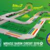 ミニ四駆ジャパンカップ2019|ミラクルバロンサーキット2019ノースの考察