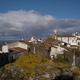 【写真】絶景と静寂 ポルトガルで最も美しい村 モンサラーシュ(26枚) 2001年 ポルトガルの旅 1月12日