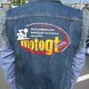 MOTOGTさんへおじゃま