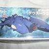【組み立て】マギ<パルテビア軍> メカコレガミラス艦隊  【レビュー】【改造】