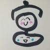 今日の漢字401は「宮」。紀行作家宮田珠己氏について考える