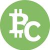 Bitcoin決済