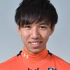 2017シーズン サッカーJ3 第15節 栃木SC、G大阪U-23に敗れるぅ