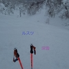 アベノミクスの成功例「スキー場は訪日旅行者で賑わう」