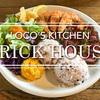 【金沢】「LOCO'S KITCHEN BRICK HOUSE(ロコズキッチン・ブリックハウス)」さんでハワイアン料理ランチ♪