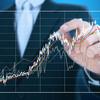 什麼叫股票異常波動?