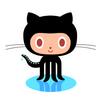 Git Desktop rename, SourceTree rename
