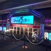 Jr.祭り〜ドタバタ珍道中〜