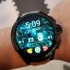 KOSPET Prime 究極の腕時計(私的に)①