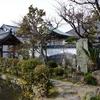 十輪院 石の魅力/空海もゆかりの深い寺院。奈良時代からの石造仏が境内のあちこちに点在しています。