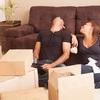 引っ越し業者、どうやって決めた?引っ越し準備中3ってか明日が引っ越し!