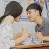 ベトナム人女性と付き合うための口説き方