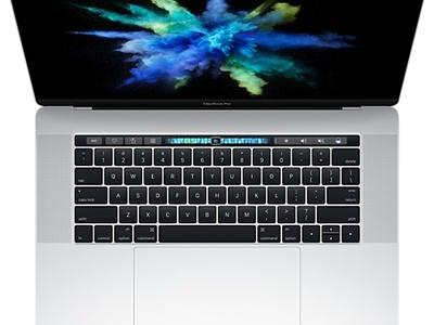 【長期レビュー】最終的にMacBook Proになった理由