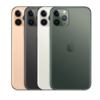 Apple A14とみられるベンチマークスコアが流出 iPad Pro並の性能で、クロックも上がる?iPhone 12やARM Macに搭載か
